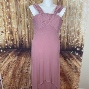 Alex Evenings Formal gown size 10